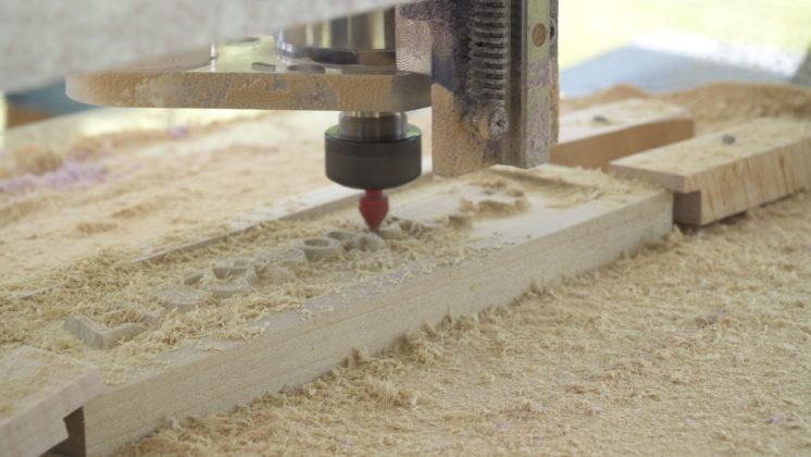 skiatook workbench (10)