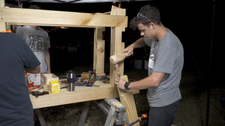skiatook workbench (7)