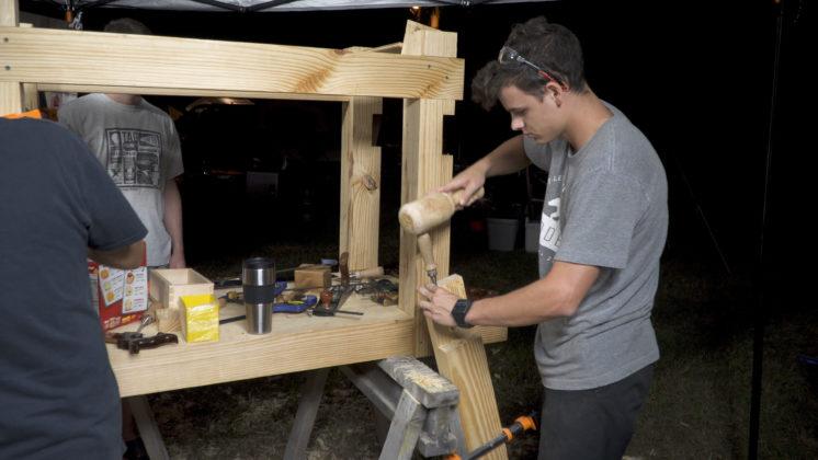 skiatook workbench (7)
