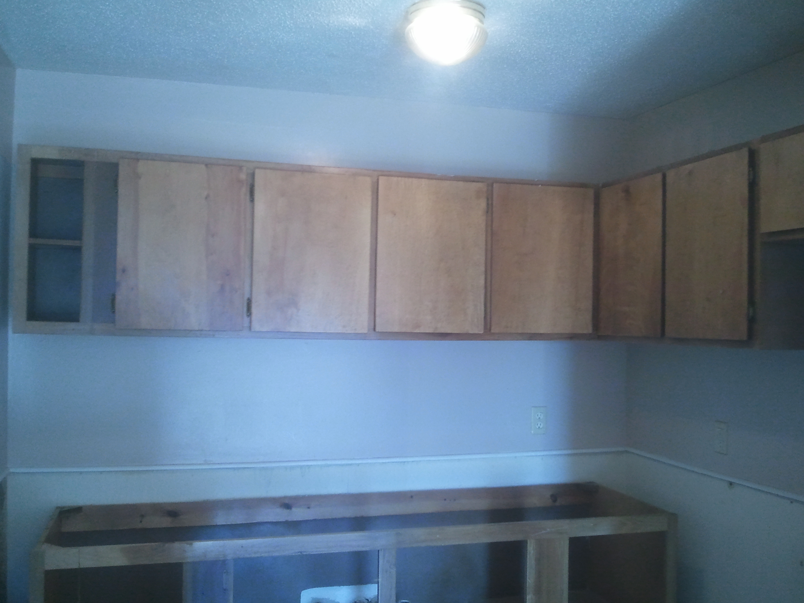 Reclaimed Cutting Boards | Jays Custom Creations