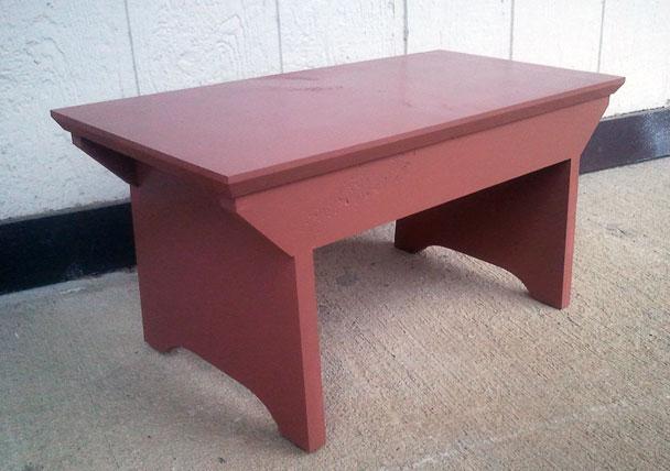 pocket-hole-step-stool-4