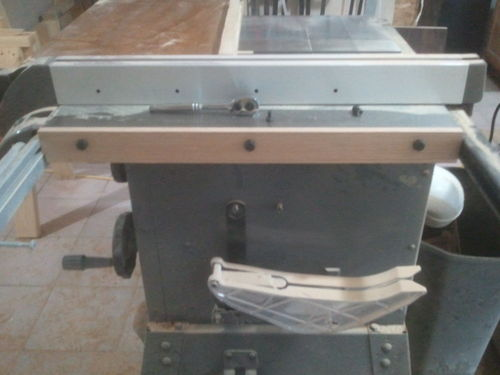 table saw extension wing (11)