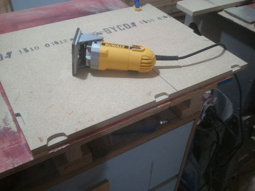what to do with a table saw 2