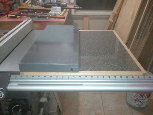 table saw extension wing (24)
