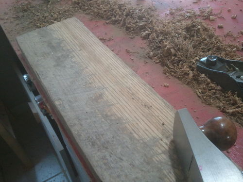 table saw extension wing (3)