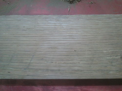 table saw extension wing (5)