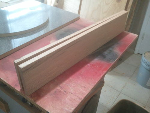 table saw extension wing (6)