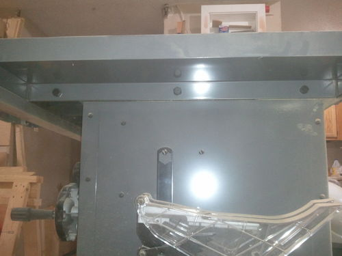 table saw extension wing (7)