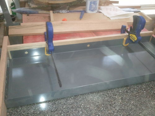 table saw extension wing (9)