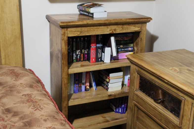 jayscustomcreations bookcase 6