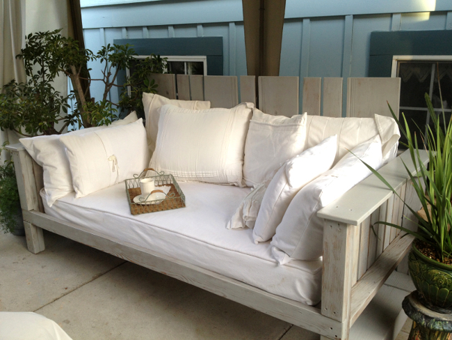 Daybed_10-20-2013