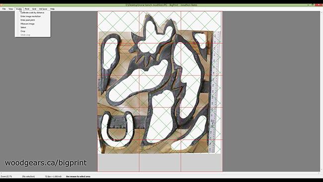 bigprint