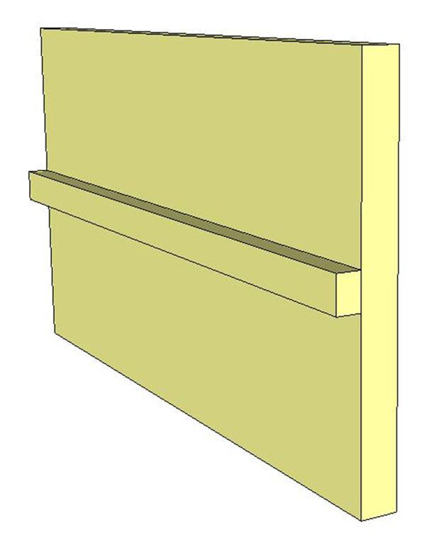 drill-press-table-(1)
