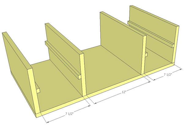 drill-press-table-(2)