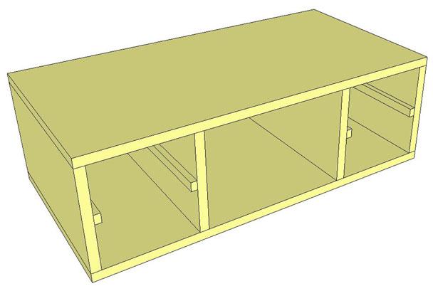 drill-press-table-(3)