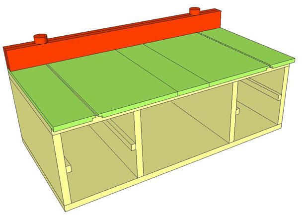drill-press-table-(5)