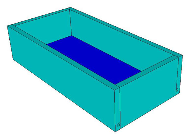 drill-press-table-(6)