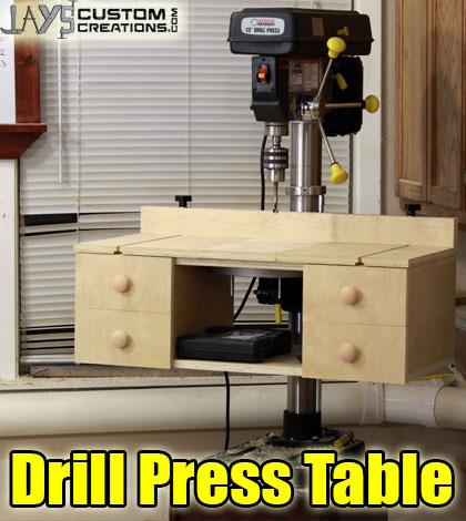 featured-size-drill-press-table