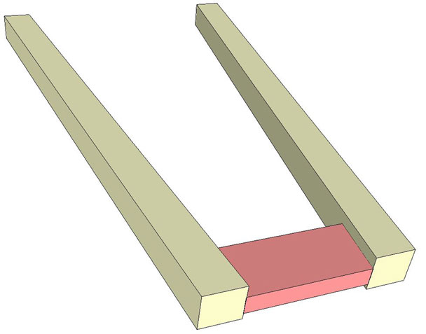 pocket-hole-bar-stool-(1)