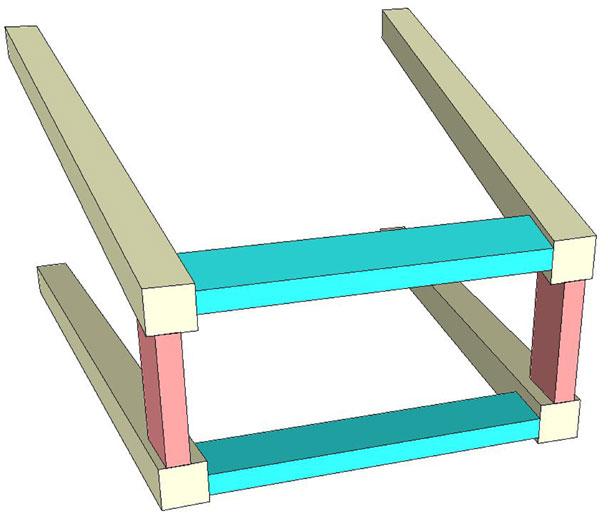 pocket-hole-bar-stool-(2)