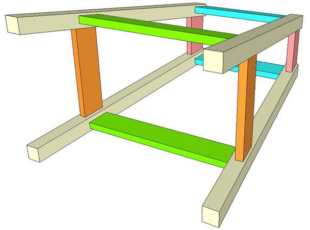 pocket-hole-bar-stool-(3)