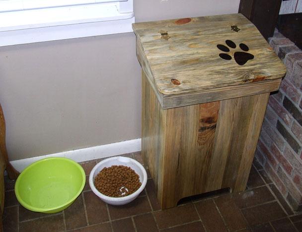 wood trash can (2)