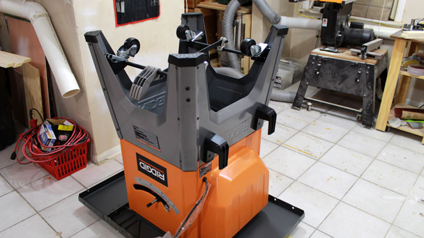 Ridgid r4512 jays custom creations rigid r4512 table saw 9 greentooth Image collections