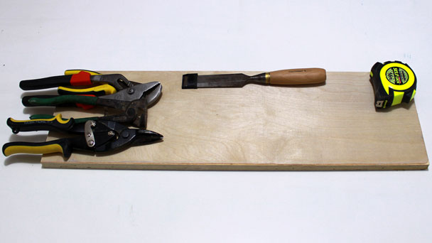 french cleat hand tool storage (2)