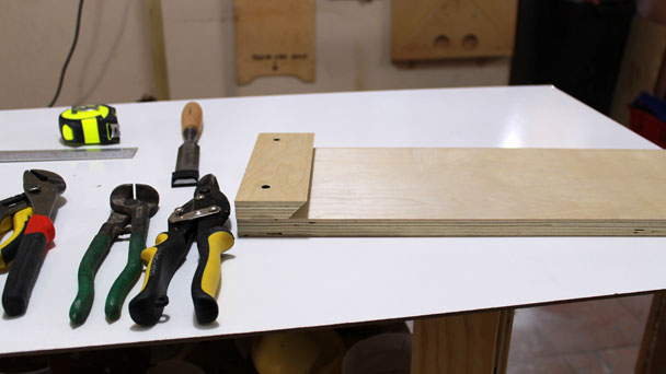 french cleat hand tool storage (4)