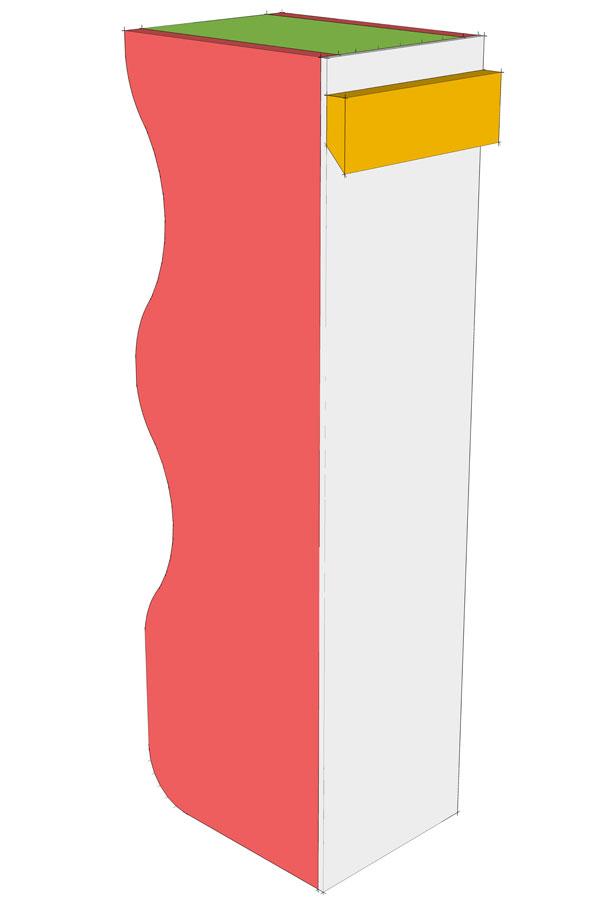 french cleat saw blade storage (1)