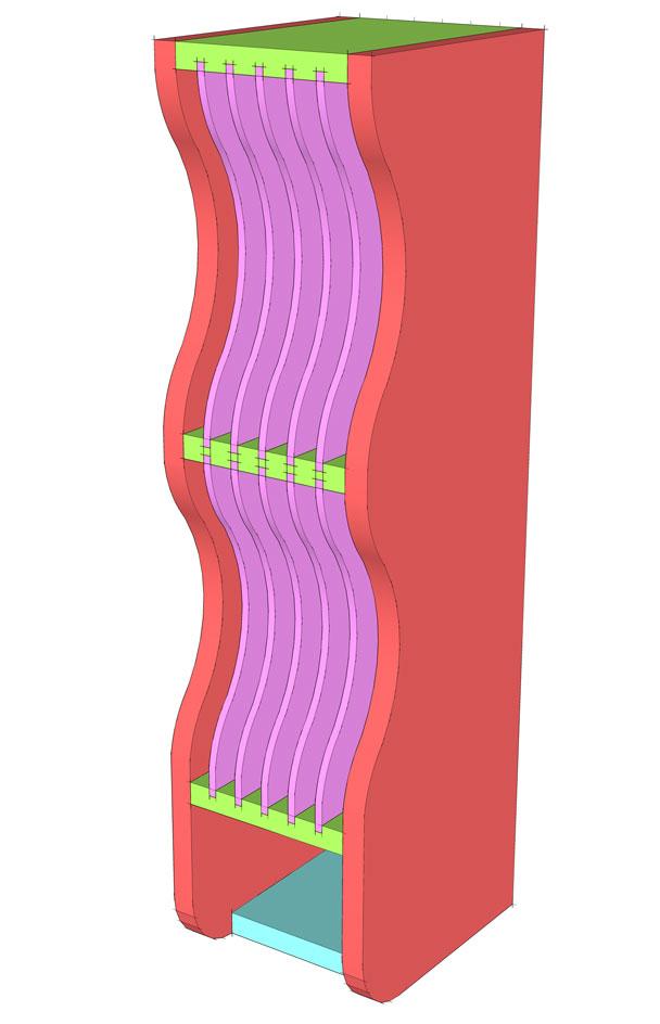 french cleat saw blade storage (2)