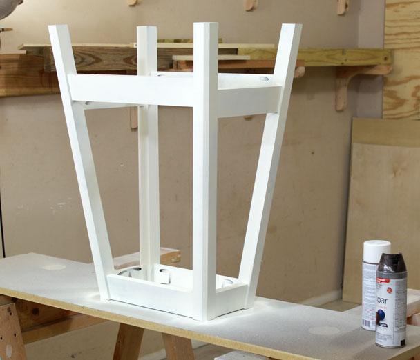 weatherd paint finish (3)