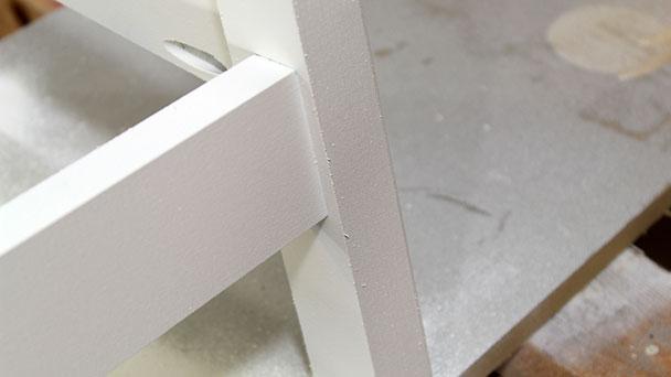 weatherd paint finish (4)