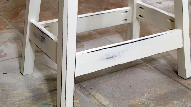 weatherd paint finish (5)