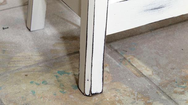 weatherd paint finish (6)