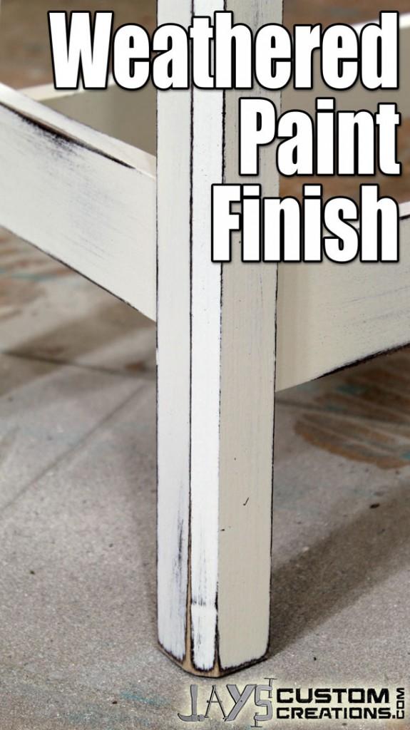 weatherd paint finish (8)
