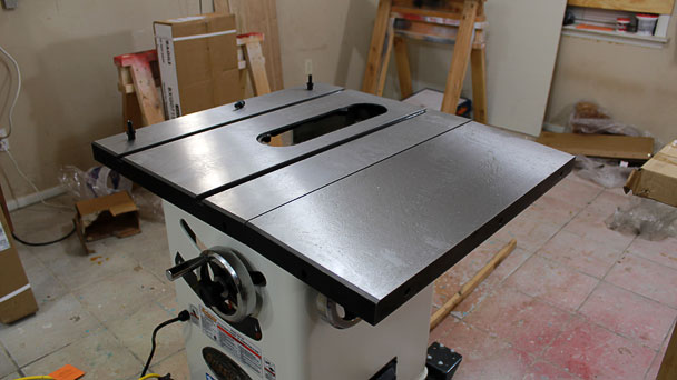 Grizzly g0715p table saw (15)