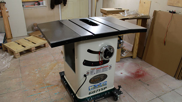 Grizzly g0715p table saw (16)