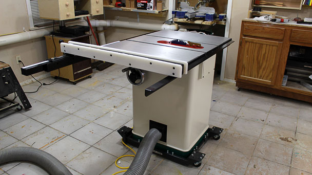 Grizzly g0715p table saw (29)