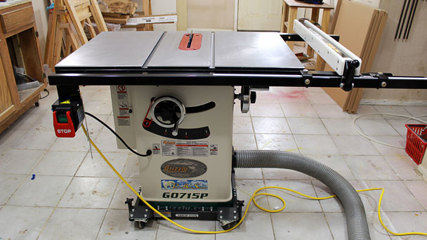 Grizzly g0715p table saw (31)