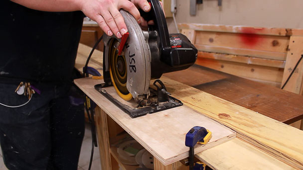 circular saw dust collection  (1)
