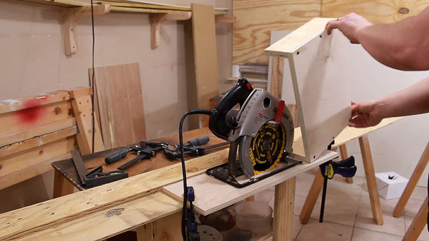 circular saw dust collection  (3)