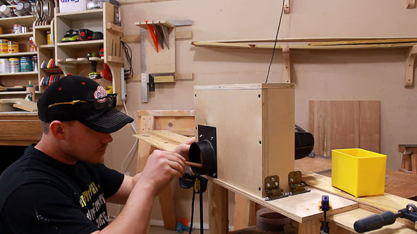 circular saw dust collection (6)