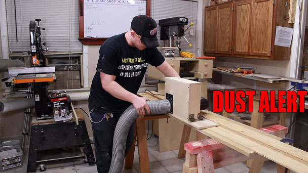 circular saw dust collection  (7)