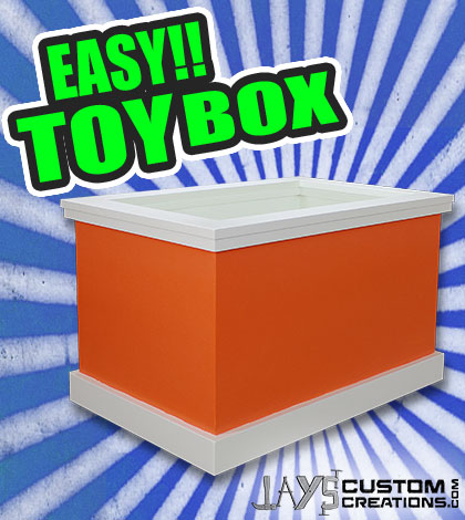 featured-image-toy-box-web