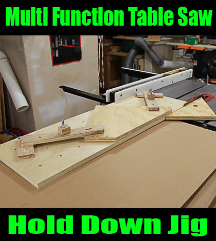 featured-size-hold-down-jig
