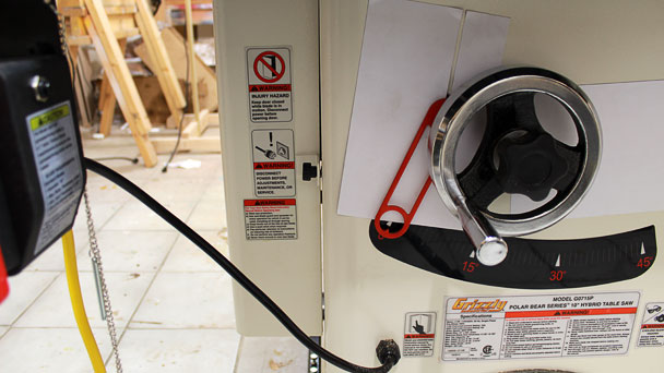 table saw dust collection (11)