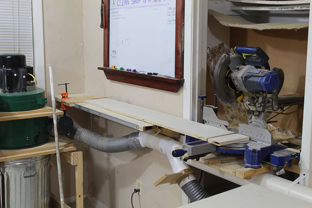 table saw outfeed table (9)