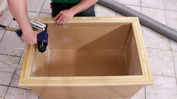 toy box (9)