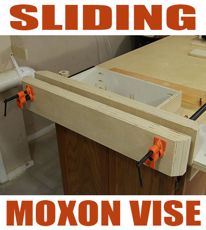 featured-size-MOXON-VISE
